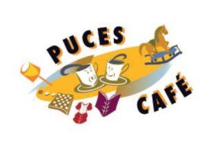 PUCES CAFÉ