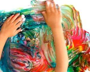 Ateliers culturels enfants